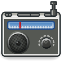 Radio Operator Push