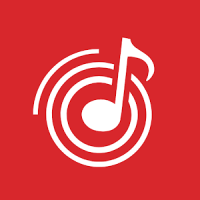 Wynk Music- New MP3 Hindi Songs Download HelloTune