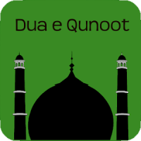 Dua e Qunoot with 15 Surahs