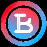 Browse Simply - incognito Web Browser & Adblock