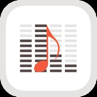 LA Music & Video Player