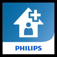 Homecare Physician App