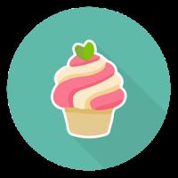 Recettes de desserts gratuits