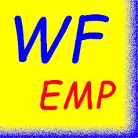 WetForm EMP