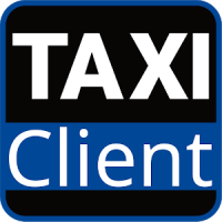 Webtaxi client