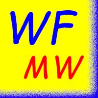 WetForm MW