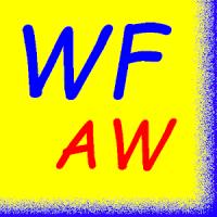 WetForm AW