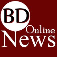 BD Online News