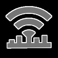 Wi-Fi Visualizer