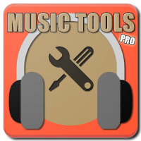 Music Tools For Musicians PRO