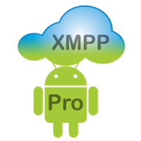 XMPP Server Pro