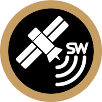 SWSAT - Connect
