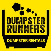 Dumpster Rentals
