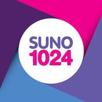 Suno1024 FM