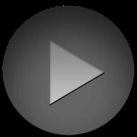 BinZin Folder Player Unlocker