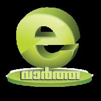 Evartha Malayalam News