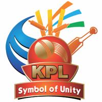 Kirana Premier League