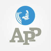 APPC News