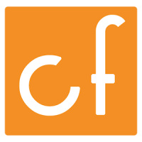 CaramelFashions:Online Shopping Store