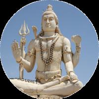 Gujarati Aarti Collection