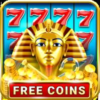 Pharaohs way slot free