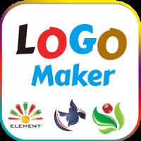 Logo Maker 3D -Business Card Maker