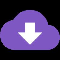 Module-Upload data