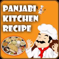 Punjabi Kitchen Recipe