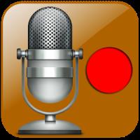 My Voice Recorder