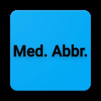 Medical Abbreviations Pro Terminology English US