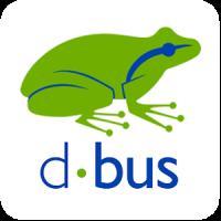 DBUS official App