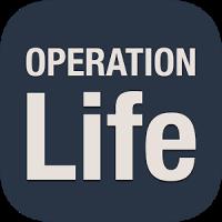 Operation Life
