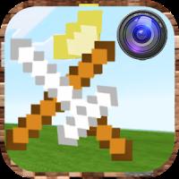 MineCamera PhotoCraft Editor