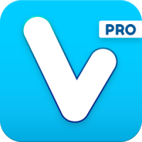Video Delay Instant Replay with Slow-Motion PRO