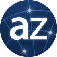 Daily Horoscope Astrology Zone by Susan Miller