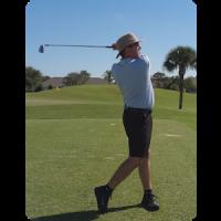 The aSwing Pro Swing Analysis