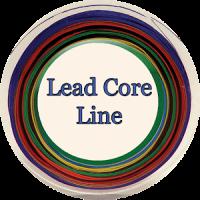 Lead Core Line Precision Trolling Depth Calculator