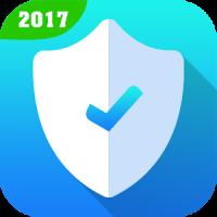 Antivirus & Virus Cleaner, Applock, Clean, Booster