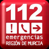 112 Región de Murcia