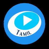 HD Tamil Radio