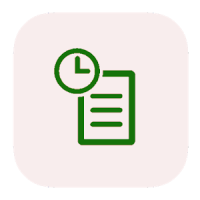 App Usage Tracker and Log Generater