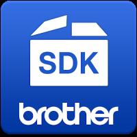 Brother Print SDK Demo