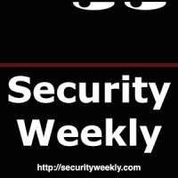 Security Weekly - Audio