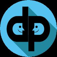 DPFaces
