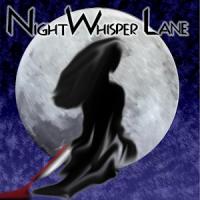 Night Whisper Lane
