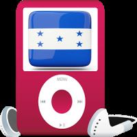 Estaciones de radio Honduras - FM/AM