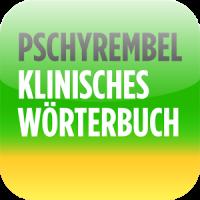 Pschyrembel KW