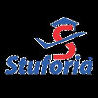Stuforia