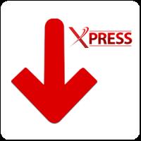 Xpress Video Downloader
