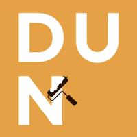 Dun | Todo lo hace